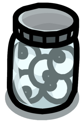 File:Jar Of Eyes Icon.png