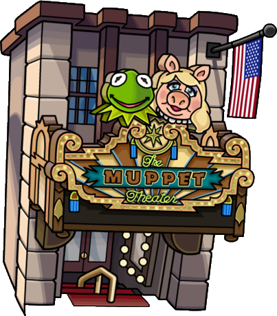 File:MuppetTheatreStageMuppetsWorldTourExteriorBuilding.png