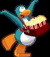 Penguin Style Feb 2014 7