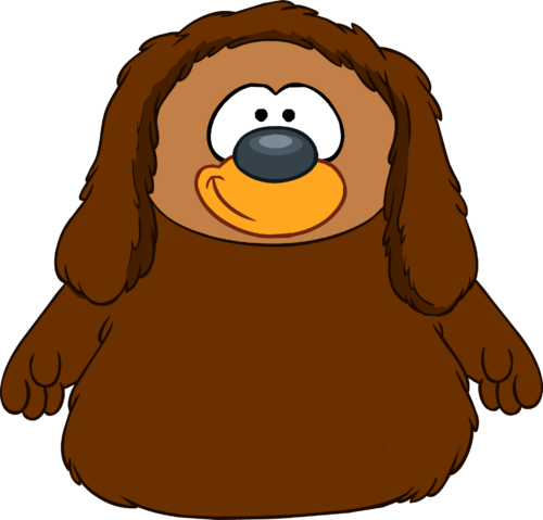 File:Rowlf Costume icon.png