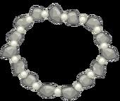 Stony Necklace clothing icon ID 3153