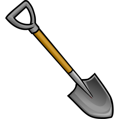 File:5177 icon.png
