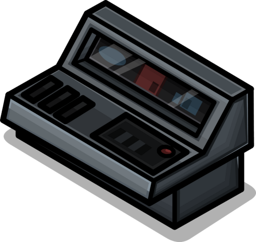 File:Computer Console IG.png