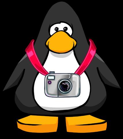 File:DigitalcameraPC.png