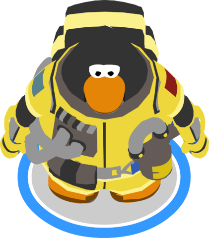 File:EVA Space Suit IG.png
