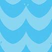 Fabric Chevron Waves icon