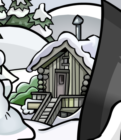 File:Gray Maintenance Shed.png