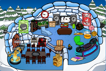 File:Igloo 4.png