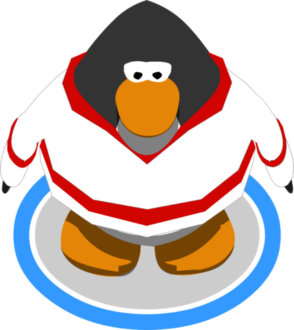 File:Red Away Hockey Jersey in-game.png
