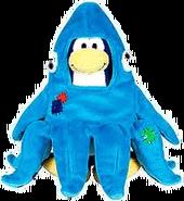 Squidzoid Toy1