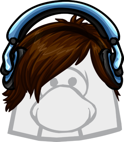 File:The Tuned In clothing icon ID 1218 updated.png