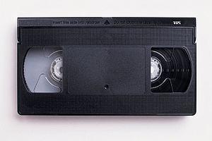 File:VHS-cassette.jpg