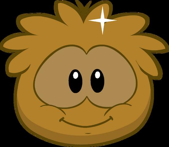 File:Bronze PuffleCustom.png