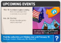 Thumbnail for version as of 23:21, February 27, 2014