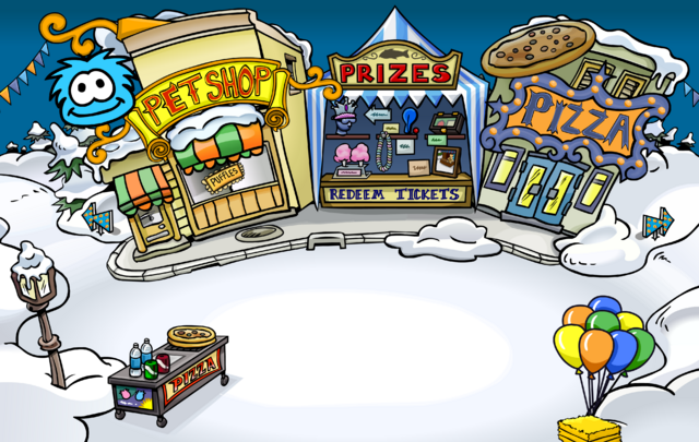 File:Fall Fair 2007 Plaza.png