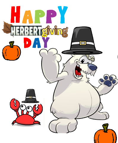 File:Funny Picture -3 (Happy Herbertgiving Day).png