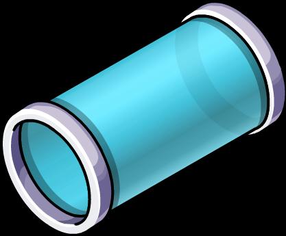 File:LongPuffleTube-LightBlue.png
