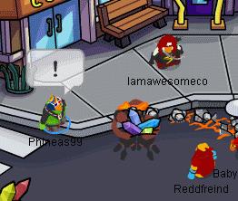 File:Party robot surprse.png