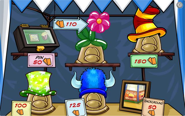 File:TheFair2010UpdatedPrizeBooth.png