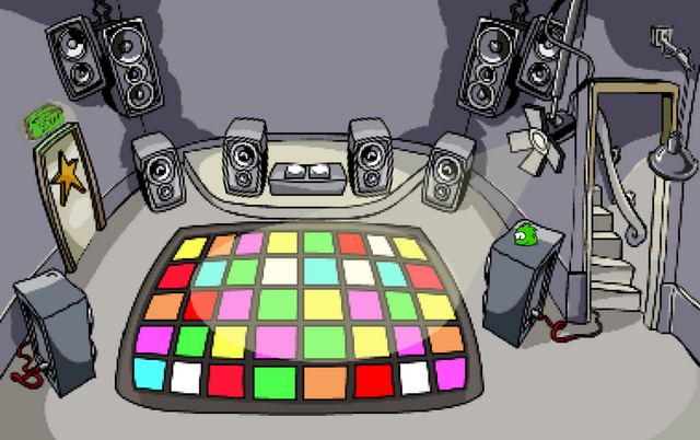 File:April Fools' Party 2008 Night Club.png