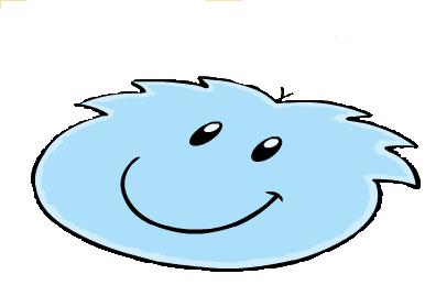 File:Blue Puffle Large Rug.PNG