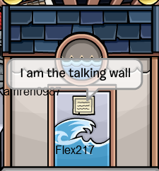 File:CP TalkingWall.PNG