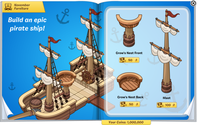 File:Catalogs Furniture November 2014 pirate collection 1.png
