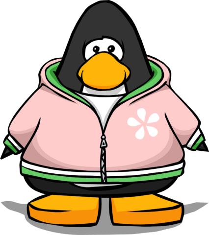 File:Daisyzipperdhoodie.png