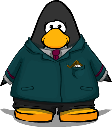 File:Holiday Conductor Uniform PC.png
