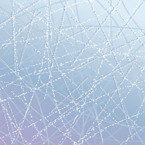 File:Ice Background.png