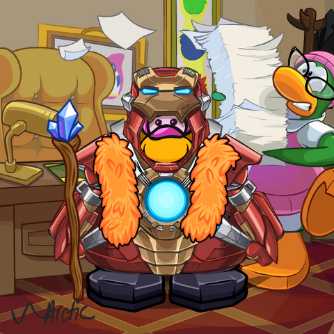 File:My Heartbreaker outfit!.png