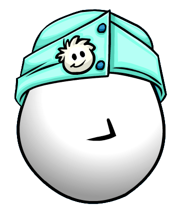 File:Puffle Care Cap for infobox.png