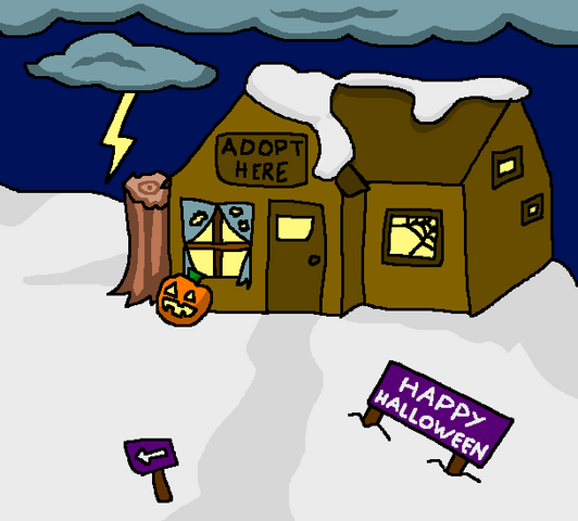 File:Adoption Center - Halloween2.png
