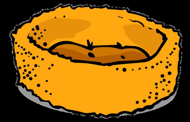 File:Bed Orange1217.png