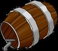 Cream Soda Barrel sprite 003