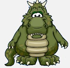 File:Dinosaurrexinfoboxtitlepic.png
