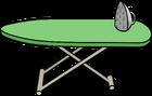 Ironing Board sprite 014