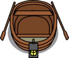 Lifeboat sprite 007