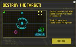 RadarStrike-Instructions
