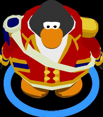File:Scarlet Admiral Coat In-Game.png