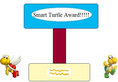 File:Smart Turtle.jpg