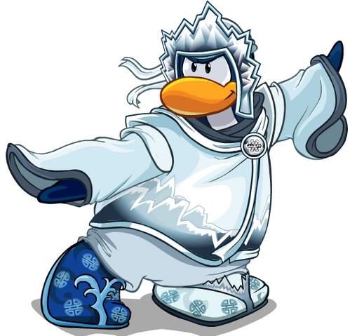 File:Snow Ninja Redesign.PNG