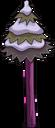 Tallest Trees sprite 003
