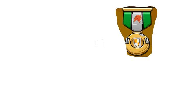 File:Award mission2.jpg
