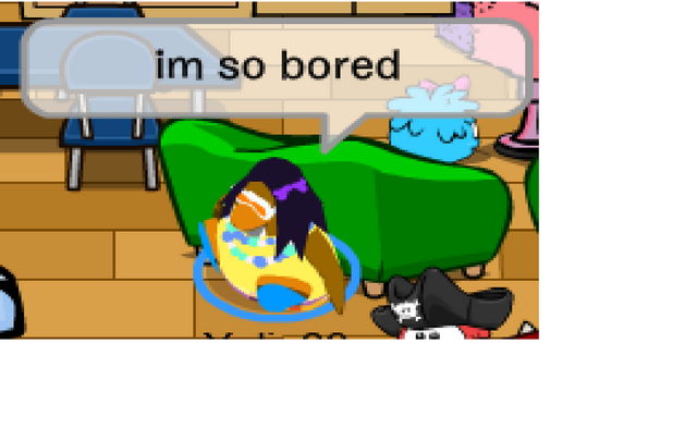 File:Bored.PNG