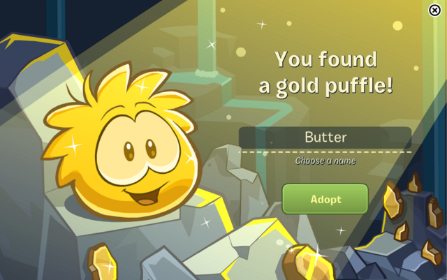 File:Butterthebird.png