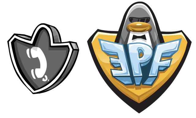 File:EPF Symbol.png