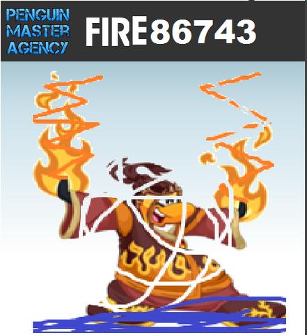 File:Fire86743 ssb4 cgar box.png