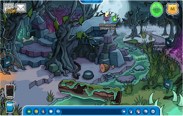 File:Forest Halloween 2014.png