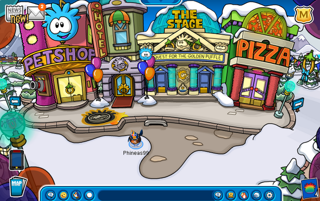 File:Plaza (Puffle Party 2013).png